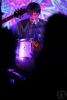 jazzkbild_2015-01-11_00-27-33-0020
