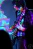 jazzkbild_2015-01-11_00-30-48-0015