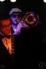 jazzkbild_2015-01-24_22-11-53-0173