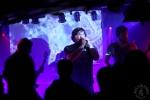 jazzkbild_2015-02-07_22-35-14-0016