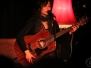 Sommerschein Unplugged 21.02.2015