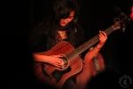 jazzkbild_2015-02-21_01-00-52-0080