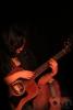 jazzkbild_2015-02-21_01-01-54-0029
