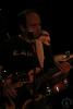 jazzkbild_2015-02-28_22-31-58-0093