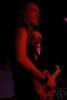 jazzkbild_2015-03-08_00-40-14-0022-jpg