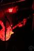 jazzkbild_2015-03-08_00-41-09-0041-jpg