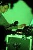 jazzkbild_2015-04-03_22-09-58-0003-jpg