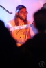 jazzkbild_2015-04-04_22-10-05-0069-jpg