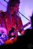 jazzkbild_2015-04-04_22-25-21-0036-jpg