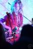 jazzkbild_2015-04-04_22-33-18-0012-jpg