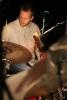 jazzkbild_2015-05-05_21-51-54-0032-jpg