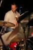 jazzkbild_2015-05-05_21-52-12-0035-jpg