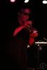jazzkbild_2015-06-16_21-09-14-0013
