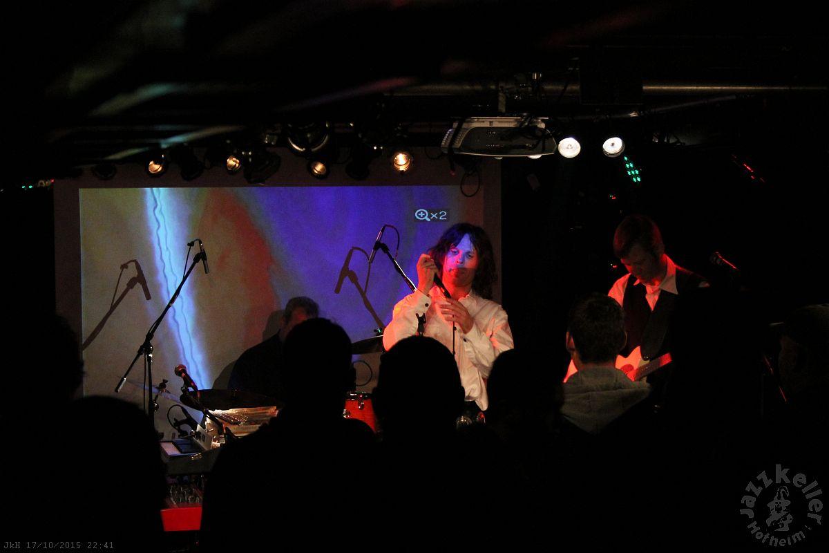 jazzkbild_2015-10-17_22-41-52-0010