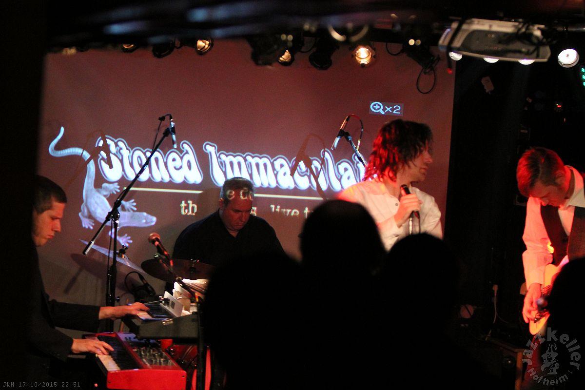 jazzkbild_2015-10-17_22-51-34-0012