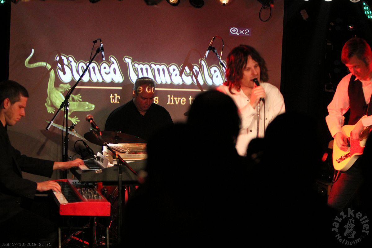jazzkbild_2015-10-17_22-51-45-0036