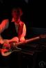 jazzkbild_2015-10-17_21-56-52-0008