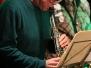 Rova Saxophone Quartet 17.11.1015