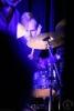 jazzkbild_2016-01-08_21-23-53-0003
