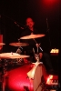 jazzkbild_2016-01-08_23-01-45-0022