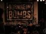Bornheim Bombs |Die Hacke Peters 04.03.2016