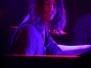 Jank Kovik + Pale Heart (Soul-Shake Experience) 21.04.2017
