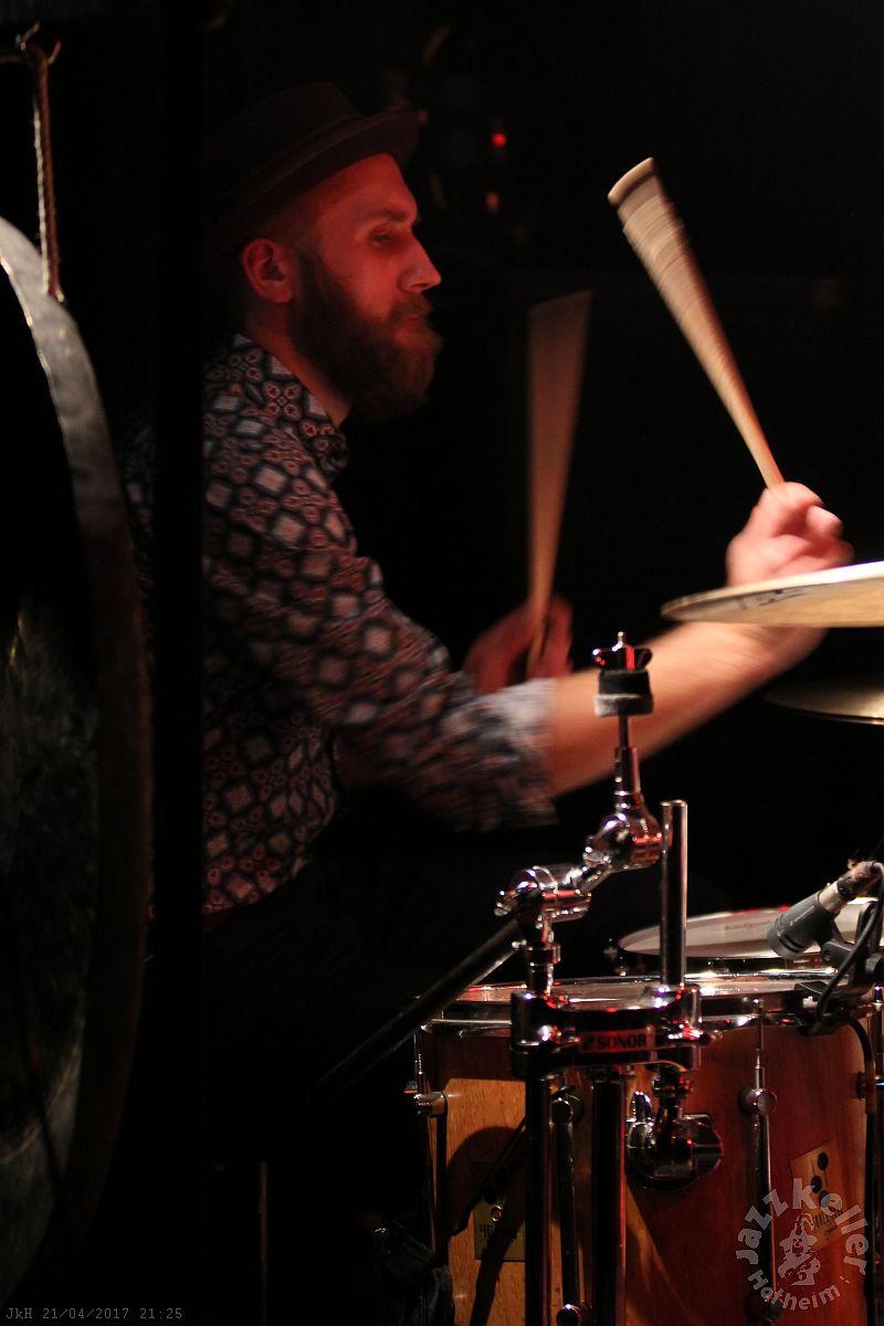 jazzkbild_2017-_04-_21_21-25-11-0212