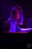 jazzkbild_2017-_04-_21_20-54-04-0177