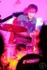 jazzkbild_2018_04_14_21-43-52-0032