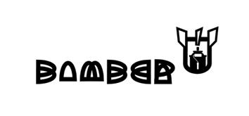bomber-logo